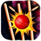 板球折腾 icon