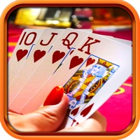 Codes for Poker Party Jackpot Hack