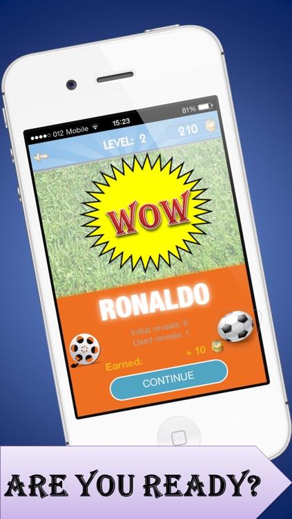 El Clasico Legends Quiz 2014 PRO - Top 11 Dream League Soccer Teams Of UEFA History