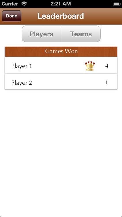 Dominoes Pad Pro screenshot-3