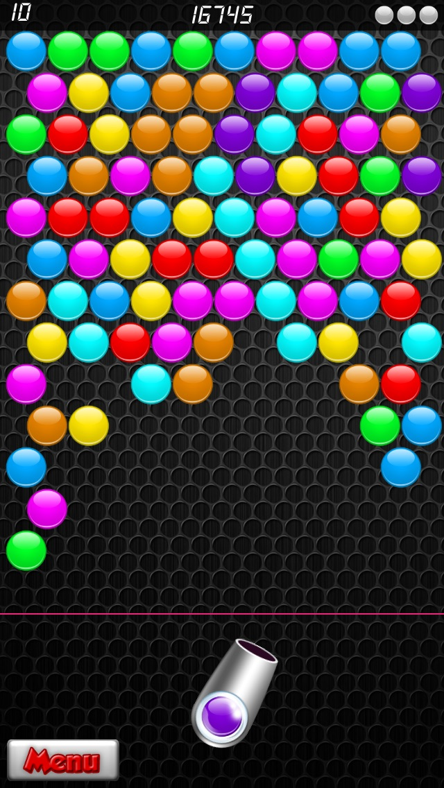 download Another Ball Shooter apps 3