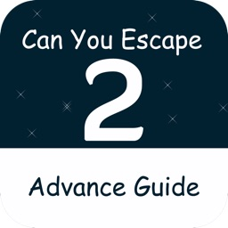 Cheats for Can You Escape 2 - Tips & Tricks, Strategy, Walkthroughs & MORE