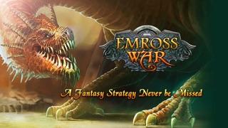 Emross War - Revenue & Download estimates - Apple App Store - US