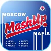 Moscow MashUp Mafia