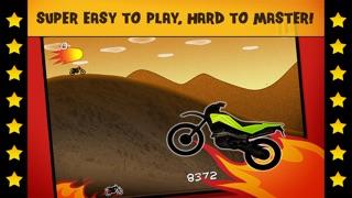"""【竞技赛车】摩托车自行车赛追逐<font color=""""red"""">游戏</font>  (Motorcycle Bike Race Fire Chase - Pro Racing Edition)"""
