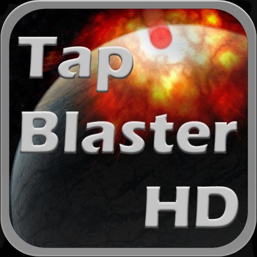 Tap Blaster HD