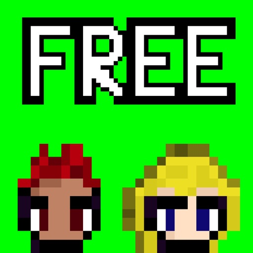 HeadCounter Free