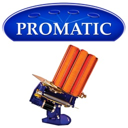 Promatic Inc. USA