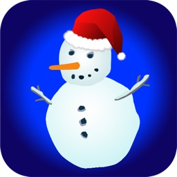 Christmas Card Maker - Design your picture into best xmas ecard with good & funny message and greeting