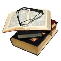 The Explanatory Dictionary of the Russian Language (Толковый Словарь Русского Языка)