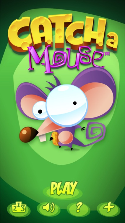 Catcha Mouse screenshot-4