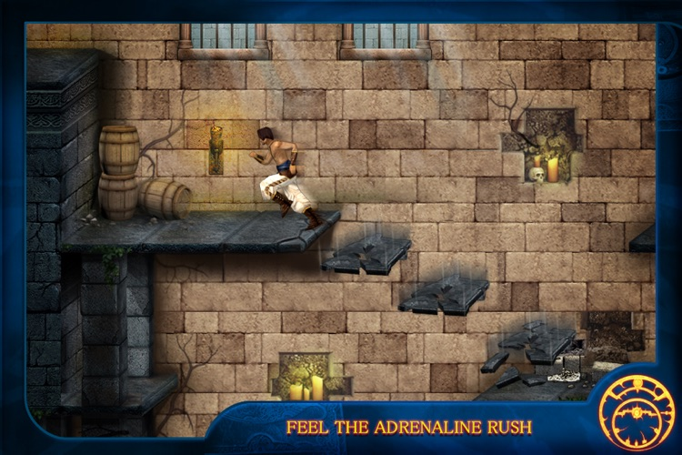 Prince of Persia® Classic