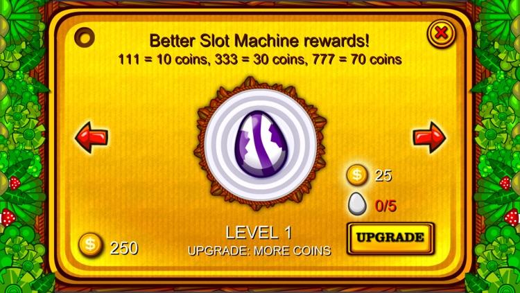 Coin Dropper Dodo Bird screenshot-4