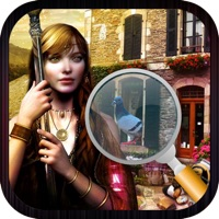 Codes for Hidden Objects?? Hack