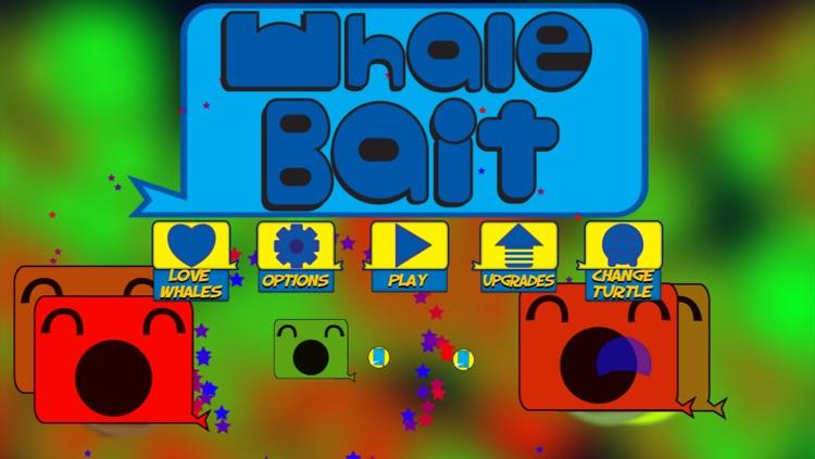 Whale Bait