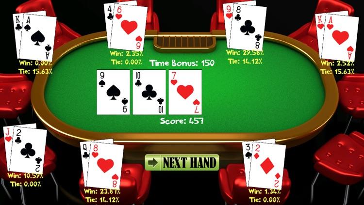 Poker Master - Poker Game