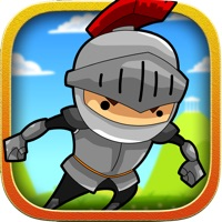 Codes for Age of Knights Hack