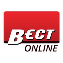 Vest online