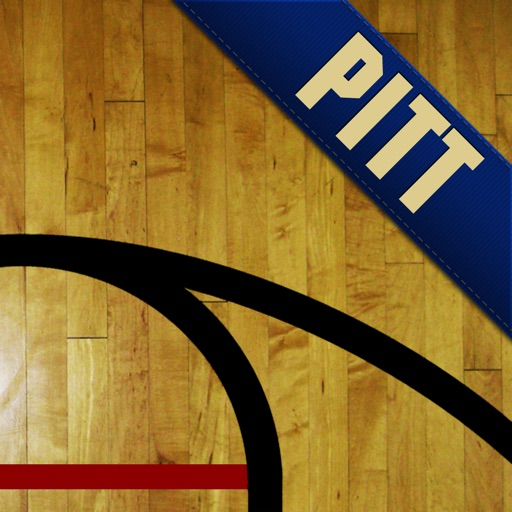 Pittsburgh College Basketball Fan - Scores, Stats, Schedule & News