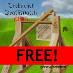 Trebuchet DeathMatch Lite