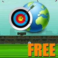 Codes for Agile Archer Free Hack