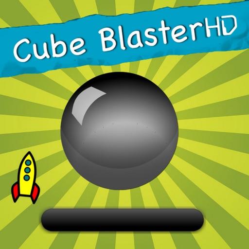Cube Blaster HD