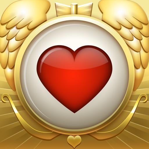 Pocket Cupid - Valentine Photo Shooter