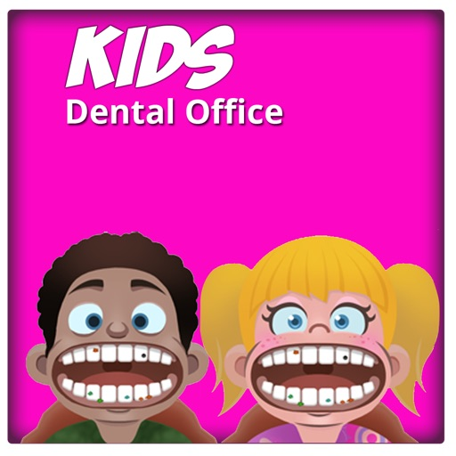 Little Kids Dentist Office - Bird Doctor Crappy Tiny Center Hall Runner Game - Play for Free