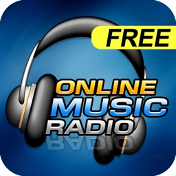 All Music Radio Free