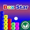 BoxStarHDLite
