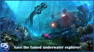 Abyss: the Wraiths of Eden (Full)-4