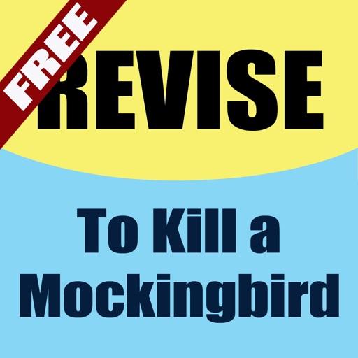 Revise To Kill a Mockingbird Free