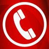 CallTimer iphone and android app