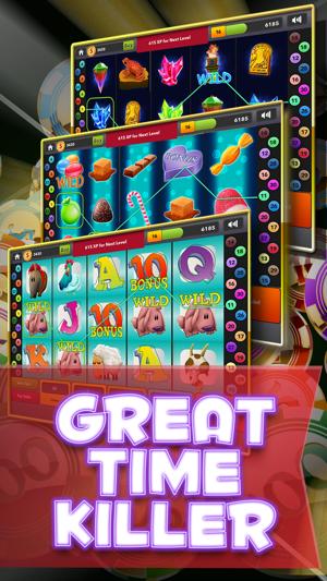 Black casino gambling jack machine online online slot free igi 2 game setup