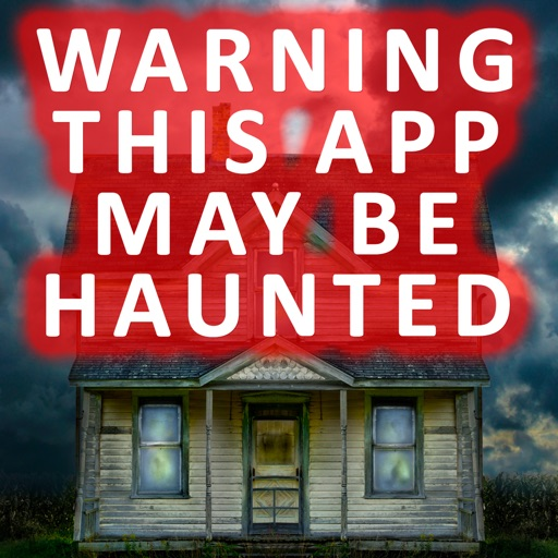 200+ Horror Stories Sounds And Scares for iPad