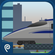 Train Empire Lite