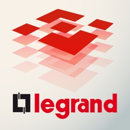 Legrand Camera Viewer