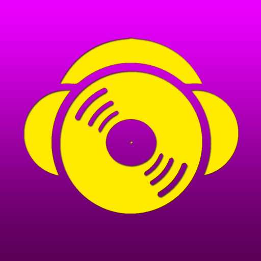 RadioSvegliaDJ.it