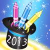 Free App Magic 2012 - 3 apps gratis cada día