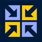 Betting Exchange ! icon