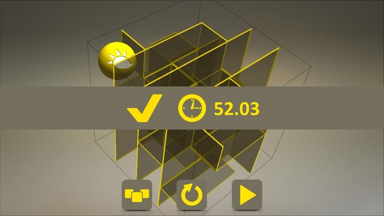iCube screenshot-3
