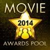 Movie Awards Pool 2014 - Free Party Game - iPhoneアプリ