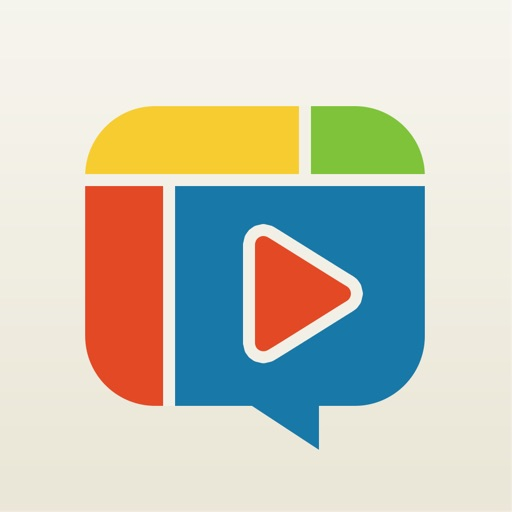 Pic Chat - private messaging with photos