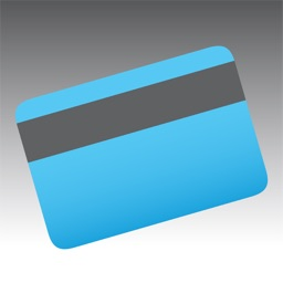 Credit and Gift Card Processing
