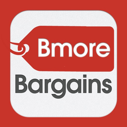 BmoreBargains
