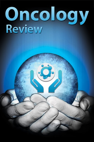 Oncology Review