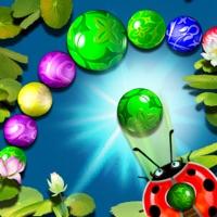 Codes for ^o^  Ladybug Ball RT ^o^ Hack