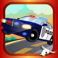 Codes for Awesome Police Race - Fast Driving Game Hack