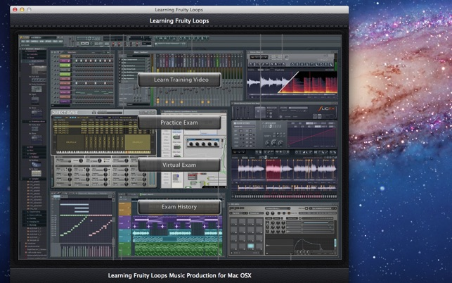 download fruity loops for mac
