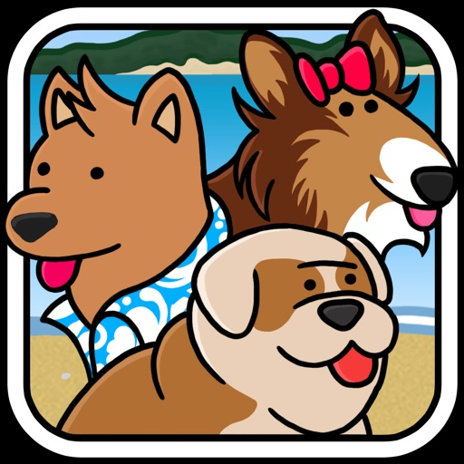 Shade Dogs Review
